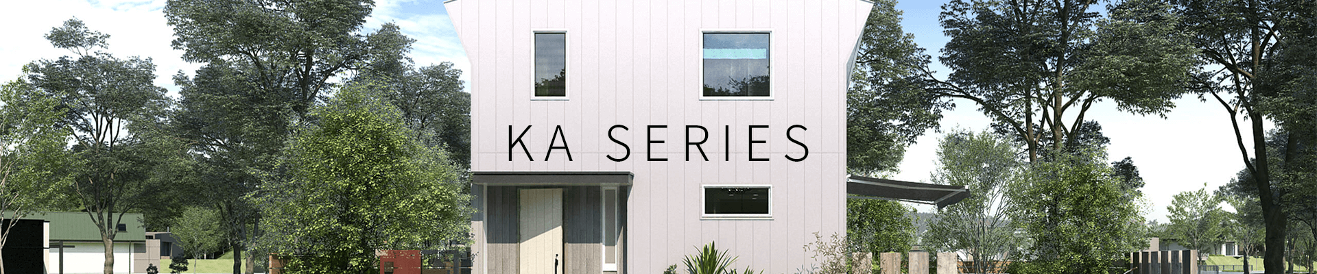 KAシリーズページトップ